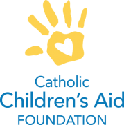 Catholic Children's Aid Foundation logo