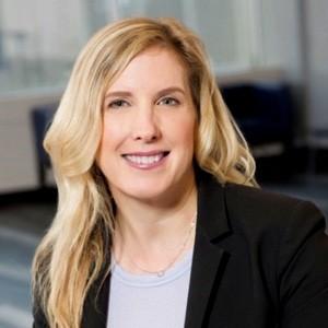 Susanne DesRochers, Board Member