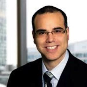 Tony Cocuzzo, Board Member