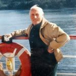 John Bright Scholarship Founder