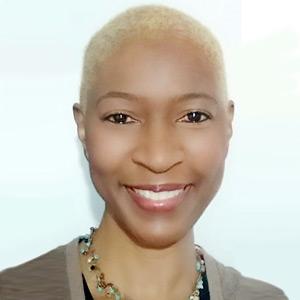 Sheryl Sutton, Foundation Assistant